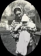 Lois Ann Russell