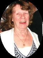 Kay Travis