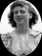 Patricia Champeon