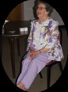 Susie Seymour