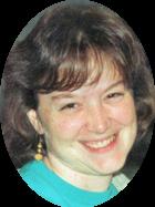Barbara Frederick