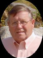 Ralph Grant