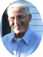 Ray Campbell Noddin