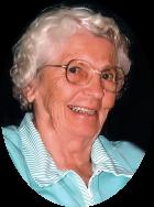 Clara Brasslet