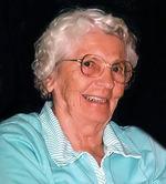 Clara Brasslet (Strout)