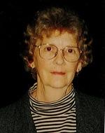 Helen Bouchard (Williams)