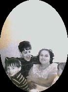 Gladys G. McCann