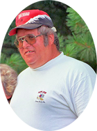 Randy L. Percival
