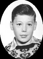 M. Gene Greene
