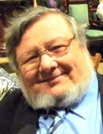 Thomas Chaloult