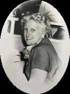 Cornelia Russell