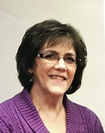 Kathy  Libby (Fowler)