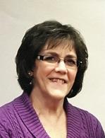 Kathy Libby