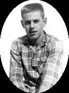 Stephen Zadravecz