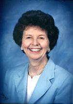 Janet Rourke
