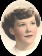 Judith Heath