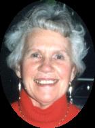 Phyllis Rhoads