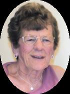 Gloria L. Leonard