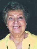 Rita T. Maxsimic