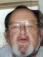 Delbert N. Springer