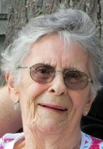 Margaret Ann  McGinley (Higgins)