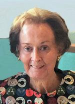 Susan Atwood Warren