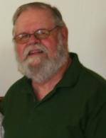 Rodney J. Cyr