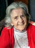Alice O. Maynard