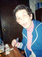 Ann Elliott