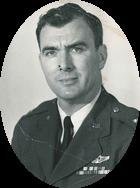 Col. Robert Joseph Grandchamp