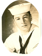 Clarence J. Theriault, Jr.