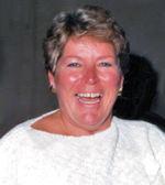 Ann D. Kearns (Chapman)