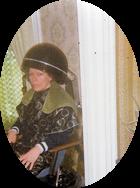 Ann D. Kearns