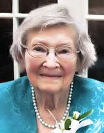 Carolyn  D. Howard (Quimby)