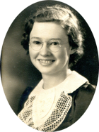 Carolyn  D. Howard