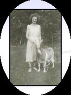 Carolyn  D. Howard