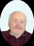 Edward Rich