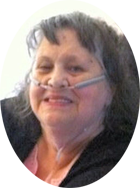 Carlene Peltier