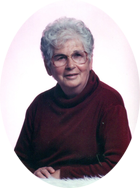 Evelyn Havey