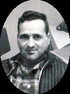 Donald Edward Gaudreau