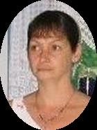 Lorri Hasey
