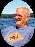 R. Deane Anderson