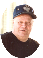 Keith Doak