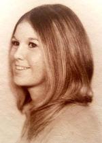 Gayle Kinney (Woodhead)