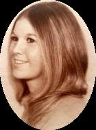 Gayle Kinney