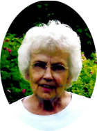 Dorothy Winship