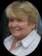 Carol Kaprow