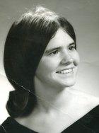 Karen Clendenning