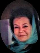 Phyllis D. Freese
