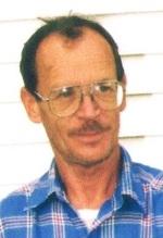 Raymond Wallace  Humphrey